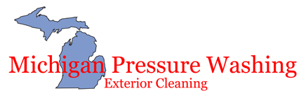 House washing Oakland County Michigan, Waterford, west bloomfield, commerce